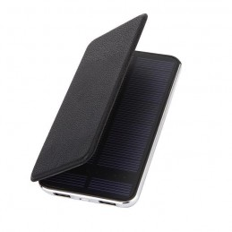 Chargeur solaire 5V 3000mAh - 2